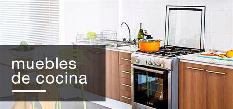 muebles para cocina economicos muebles de cocina economicos simple indice with muebles