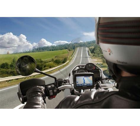Motorrad Zubeh R Navigation by Motorrad Navigationsger 228 Te Das Sagen Die Tests