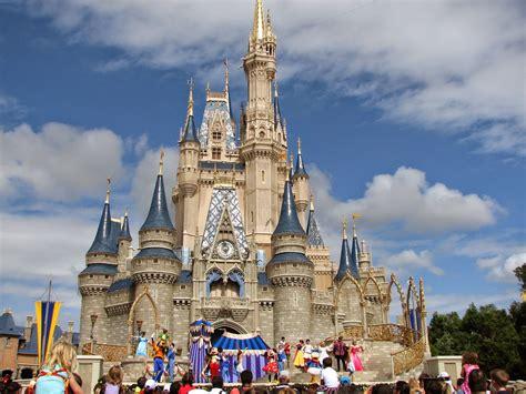 imagenes orlando disney bonao internacional disney s magic kingdom castillo