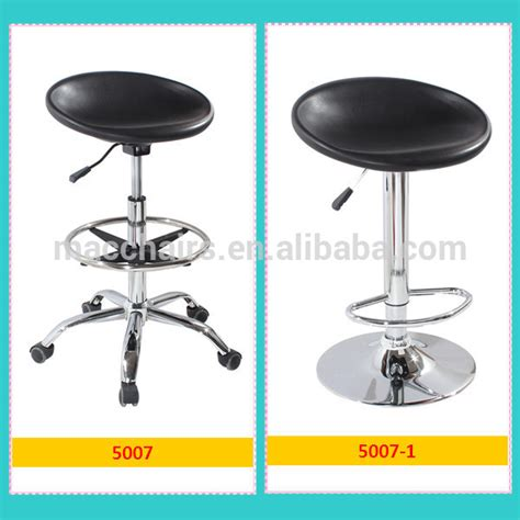 Used Lab Stools by Manufacturer For Anti Static Adjustable Laboratory Chair