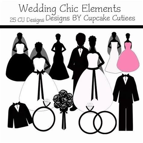 Wedding Officiant Clipart by 17 Best Images About Graphics Tools And Things On