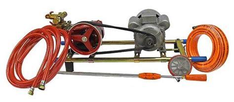 kawasaki ht hc pressure washer set goldpeak tools ph