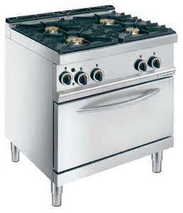 how to light a gas oven stoves gas stoves pilot light ovens