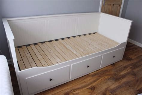Ikea Daybed Hemnes Ikea Hemnes Daybed In South East Gumtree
