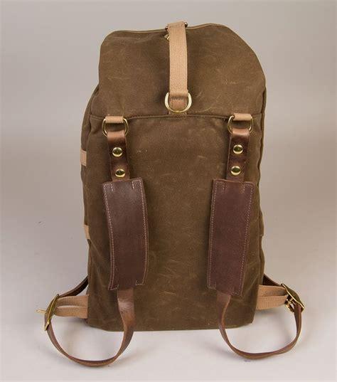 Sleeve Felt Macbook Highest Quality Handcrafted Exec 17 Best Images About Kickstarter Bags On