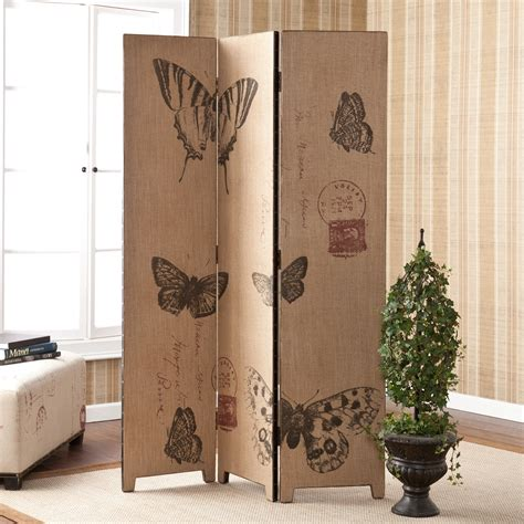 Retro Room Divider Vintage Room Divider Makeover For A Vintage Room Divider One Artsy Vintage Wooden Room
