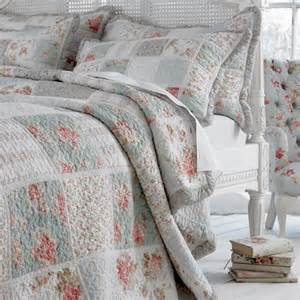 patchwork quilts bedlinen bedspreads for sale at linen