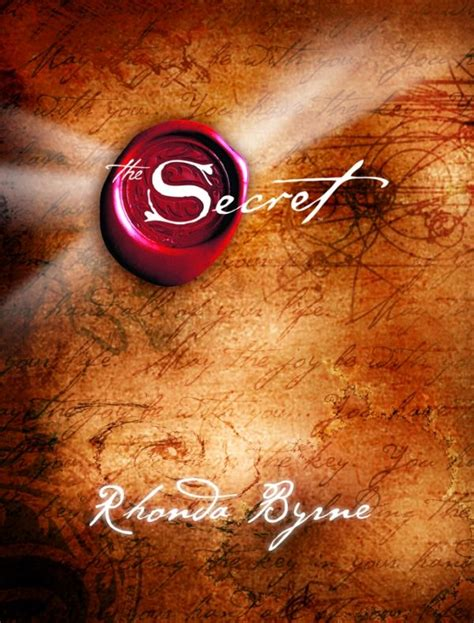 the secret a novel books the secret rhonda byrne 2006 tv series and book