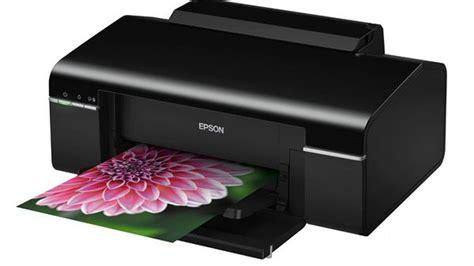 reset epson t50 windows 8 epson stylus photo t50 review epson stylus photo t50 cnet