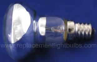 lava light bulbs lava l bulb