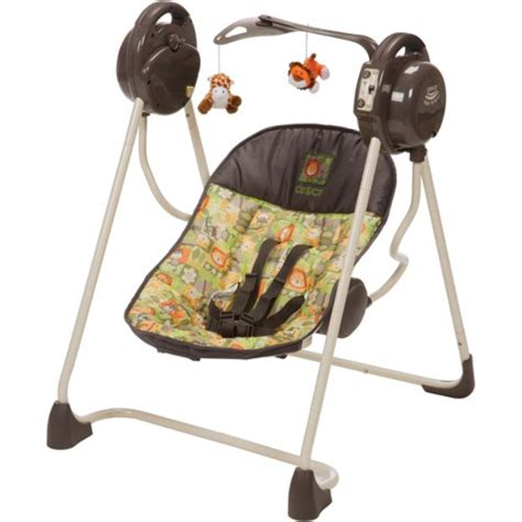lamb baby swing babies r us fisher price my little lamb cradle swing reviews find