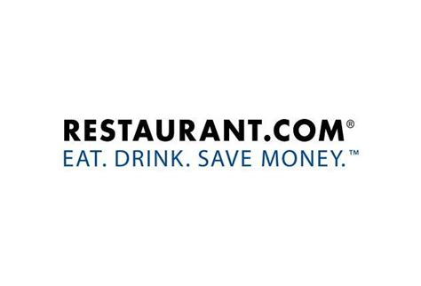 Are Borders Gift Cards Valid - restaurant com gift card honorsociety org