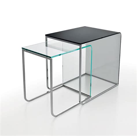 Rectangular Glass Top Dining Room Tables by Small Glass Coffee Tables Homesfeed