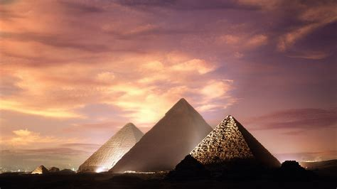 egyptian wallpaper for mac egyptian wallpaper hd wallpapersafari