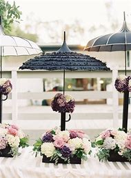 Best 25+ ideas about Paris Wedding Decorations   Find what you\'ll love