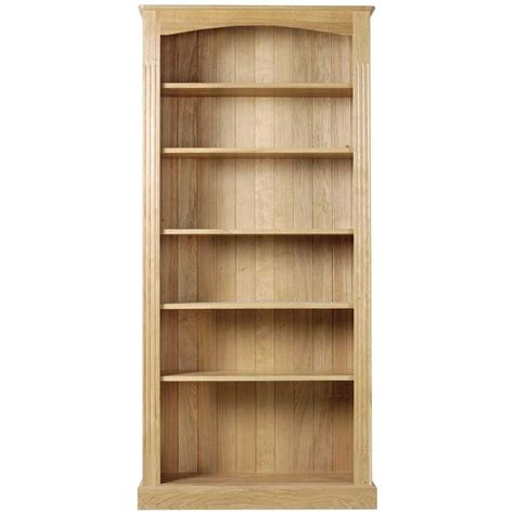 15 Best Ideas Of Free Standing Bookcases Free Standing Bookshelves