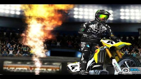 motocross matchup pro motocross matchup pro on pc brings cross platform play