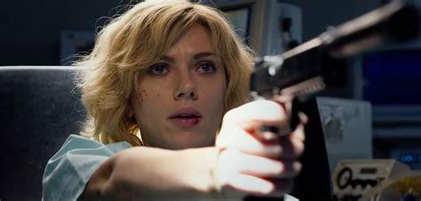 film lucy handlung review zu lucy empfehlung technchili blog
