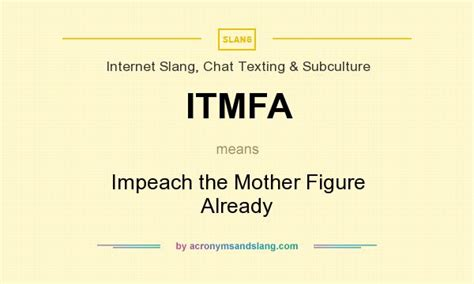 the parent s workbook on cyber slang and acronyms what all parents need to to understand what is really being said reference workbooks volume 4 books itmfa impeach the figure already in