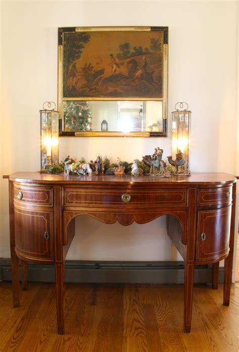 vintage modern furniture for sale using traditional furniture in a modern home vintage