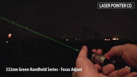awesome technologies inc awesome technologies inc 300mw 532nm green laser pointer