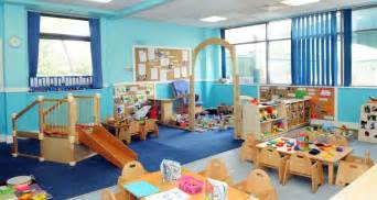 Nurseries In Nottingham Children S Day Nursery In Nottingham Asquith