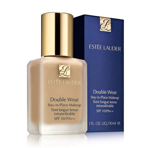 free estee lauder foundation and primer sles at freebie