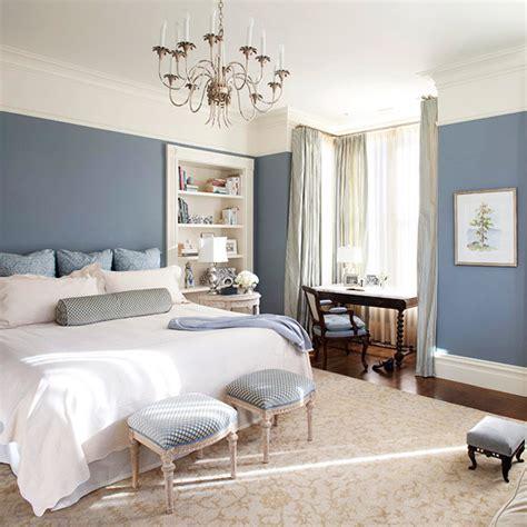 modern furniture colorful bedroom decorating design ideas