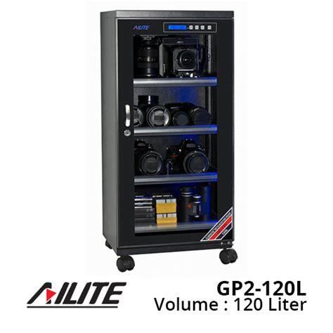 Ailite Cabinet Digital Gp3 120 jual ailite cabinet gp2 120l harga murah plazakamera