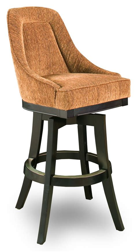 most popular bar stools most popular bar stools stools leather bar stools contemporary bar stools tall bar stools