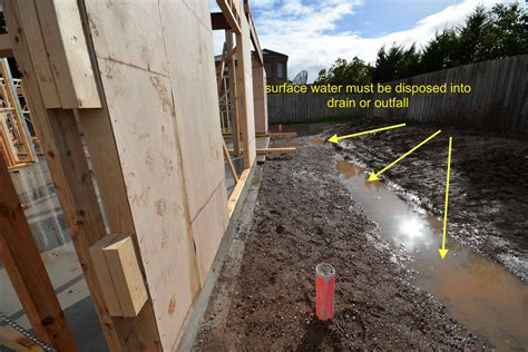 Heave To slab heave melbourne negligence goes on and on
