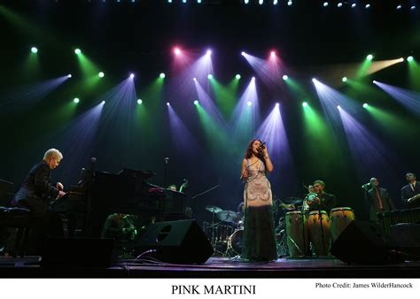 pink martini band pink martini images pink martini hd wallpaper and