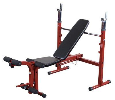best fitness olympic bench with leg developer top 10 best olympic weight benches in 2017