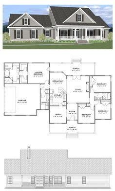 floor plans for the barndominium fort reno rd 50x60 metal home plans floor plans pinterest metal