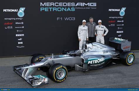 mercedes f1 amg ausmotive 187 mercedes amg unveils 2013 f1 car