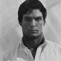 christopher reeve information christopher reeve super handsome back in the day dashing