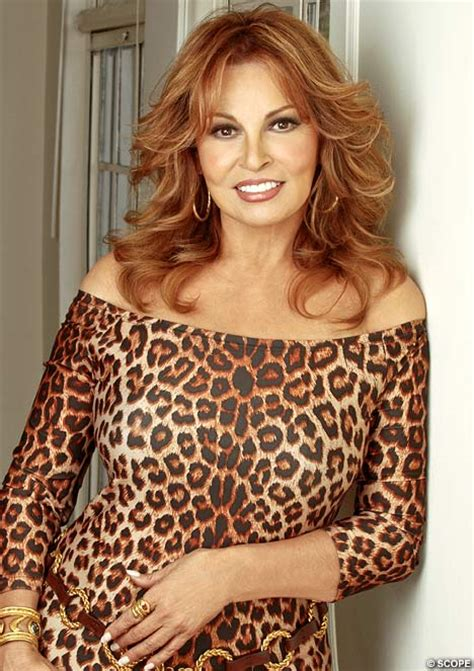 58 year old actresses dazzling divas raquel welch