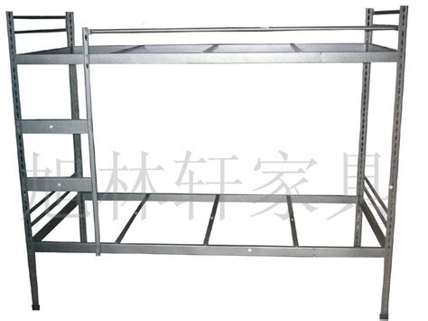 iron bunk beds china entire disassem bling corner iron bunk bed 828