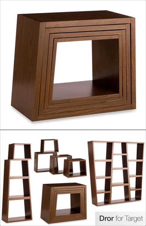compact furniture design compact furniture 1 design per day