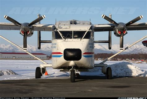 sc 7 skyvan air cargo aviation photo 1507977 airliners net