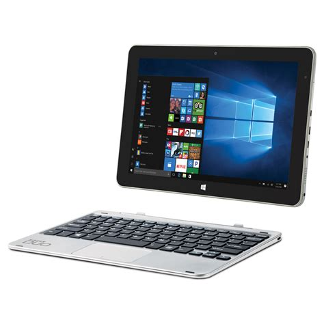 Singer SIN DUO W10 Notebook price in Sri Lanka as on 30