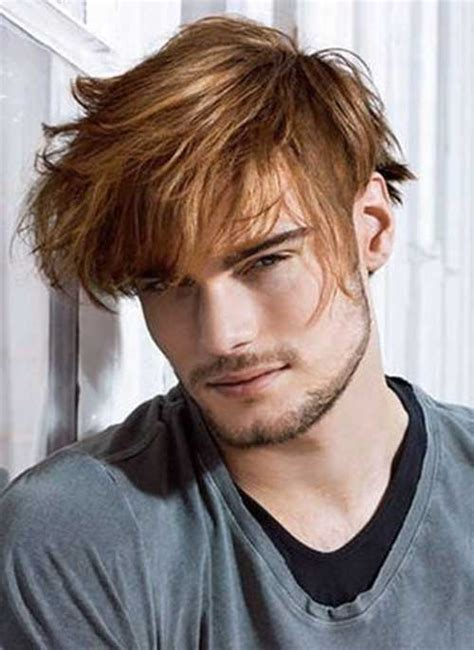 guys hairstyles and colors 25 best hair color for men mens hairstyles 2018
