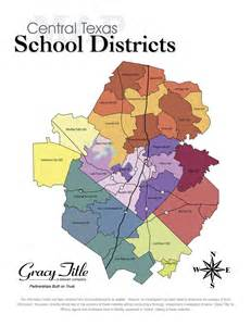 central school district map cedar park living