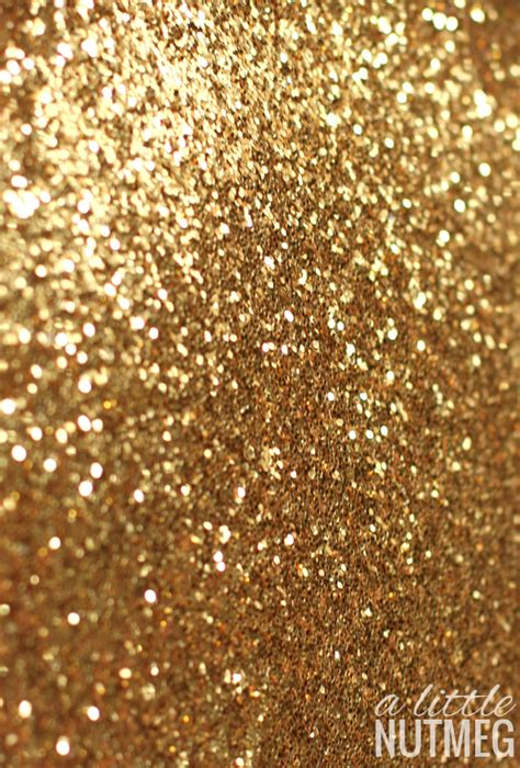 glitter wallpaper bronze bronze glitter background images