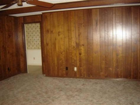 faux wood paneling planning ideas faux wood panels for walls paneling