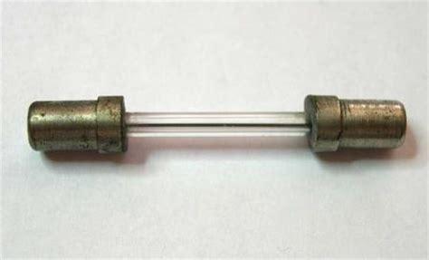 what is grid leak resistor atwater kent 35c repair saga 3