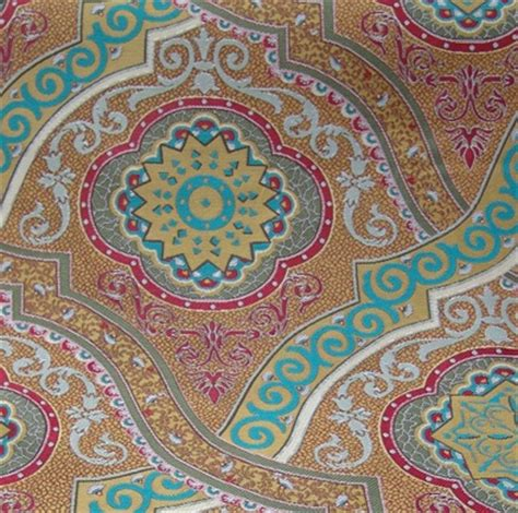moroccan upholstery 1000 ideas about moroccan fabric on pinterest moroccan