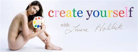 Design Your Home By Yourself by Create Yourself A Creative Spiritual Journey To Total