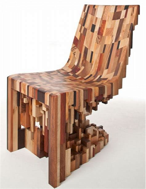 cool woodworking project ideas  decoredo