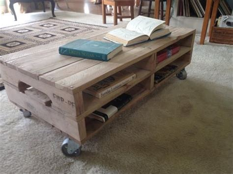 diy coffee table with wheels 17 best ideas about coffee table with wheels on